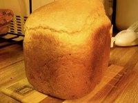 Potato Onion Bread