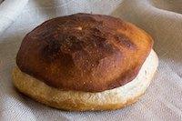 Country Bread (Auvergnat)