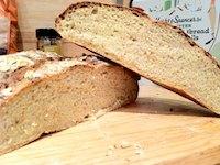 lilmu bread