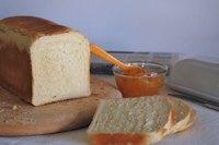 Slice bread