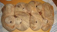 St. Lucia Bread