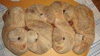 St. Lucia Bread