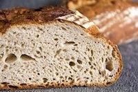 Dark Farmer Bread (Dunkles Bauernbrot)