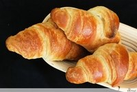 Best Croissants Ever