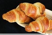 Best Croissants Ever