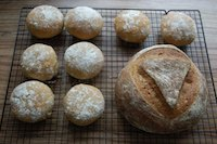 The Best Foolproof Everyday Brown Bread Recipe