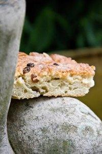 Potato Cake Of Neudorf