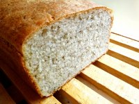 Herbed Batter Bread