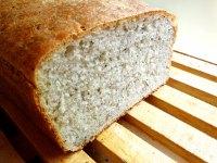 Herbed Batter Bread