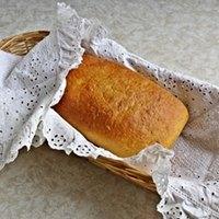 Fat Free Pumpkin Bread