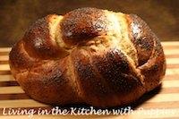 Berne Brot