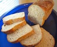River Cottage Basic Bread