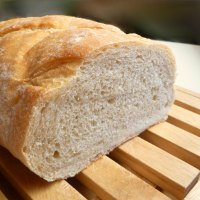 Beer Bread - No, Not That Kind!