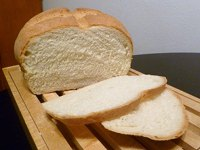 Chip Dip Bread