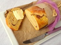 Cinnamon-pumpkin-swirl-bread