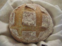 French Country Boule