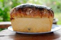Sugar Bread