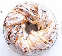 Angelica Cake