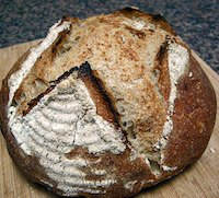 Tartine Country Rye