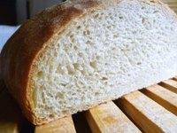 70-Percent Hydration Bread