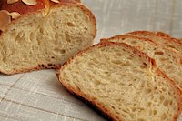 Artos: Greek Celebration Breads