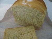Oatmeal Loaf