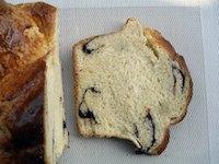 Cozonac (Romanian sweet bread)