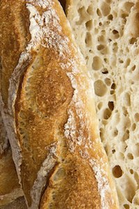 Original French Baguettes