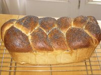 Challah I