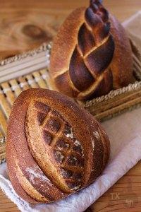 Yeast Corn Bread
