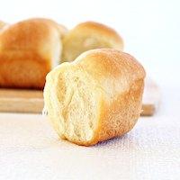 Butter Buns