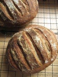 B Bread