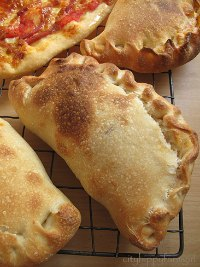 calzone