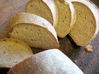 101 Sourdough Loaves