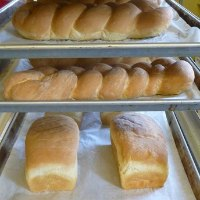 Baking Bread at King Arthur Flour