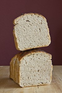 Paderborn Country Bread