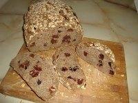 Sinful Loaf