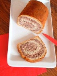 meditation bread