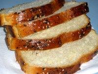 Reinhart's DMS White Bread