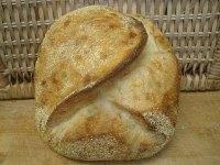 Jalapeño Cheddar Corn Bread