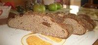 End of July Bread