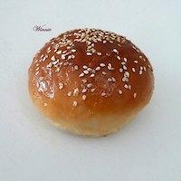 2-poolish-dough challahs and rolls