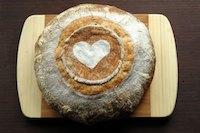 Seven Breads in Seven Days