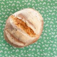 Basic Hearth Bread