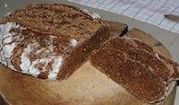 Dutch Regales Finnish Rye