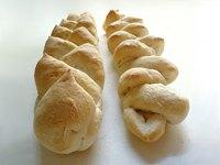 Spikey Loaf