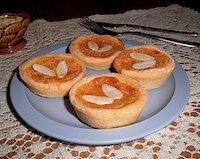 Yeast Pie Crust