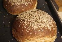 Cuban Bread