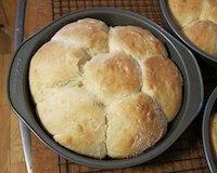Hawaiian Bread