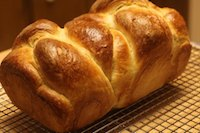 Italian Challah